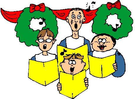 Choir and homework sheet for kids
