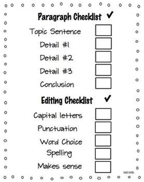 Essay topics year 6